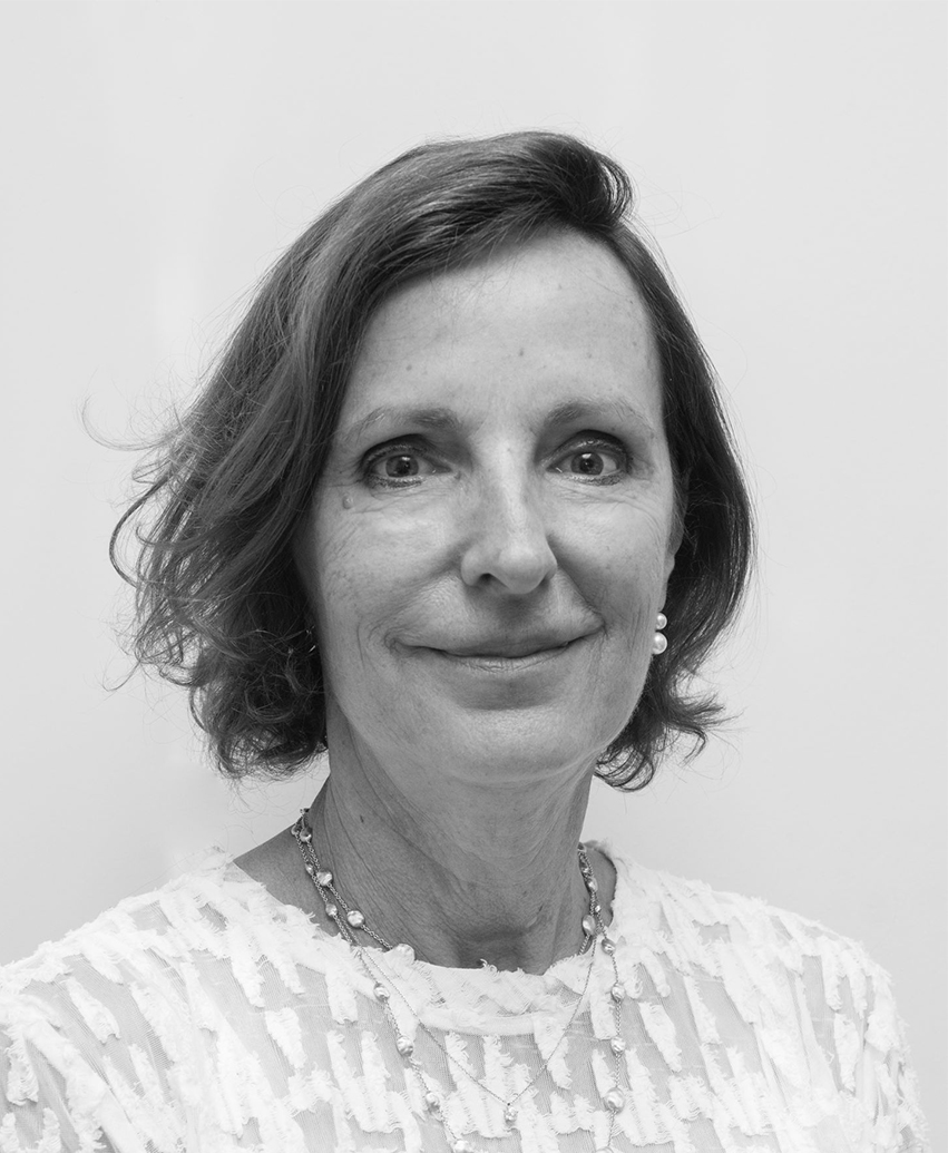 Elisabeth MALET